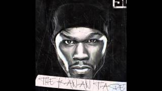 50 Cent   Nigga Nigga ft Lil Boosie & Young Buck Prod by Bandplay