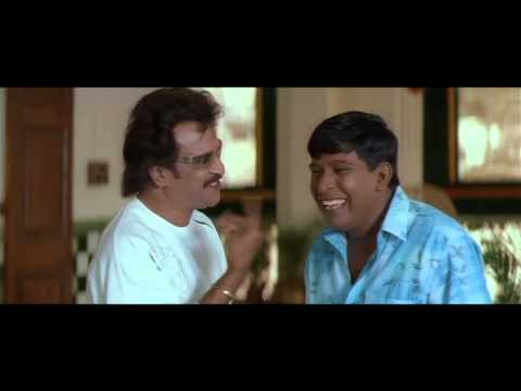 Chandramukhi is listed (or ranked) 25 on the list The Best Rajnikanth Movies