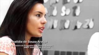 Baixar O caso da Escola José Dantas Sobrinho - DIVERSA - Educação inclusiva na prática