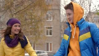 ДТД Мальчик и девочка полная версия