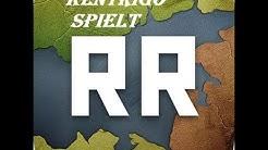 Rival Regions - Teil 1 - Schnupperkurs