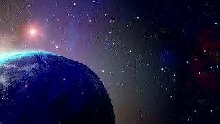 NIBIRU planet x update 2019 interesting information around nibiru planet x