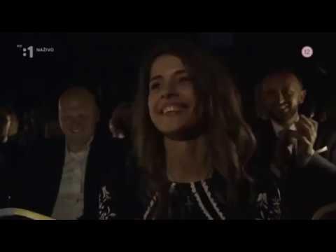 OTO 2019 | Speváčka | Sima Martausová-Nenahraditeľná