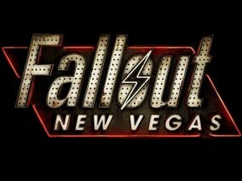 Fallout: New Vegas: S01 E02 Ghost Town Gunfight