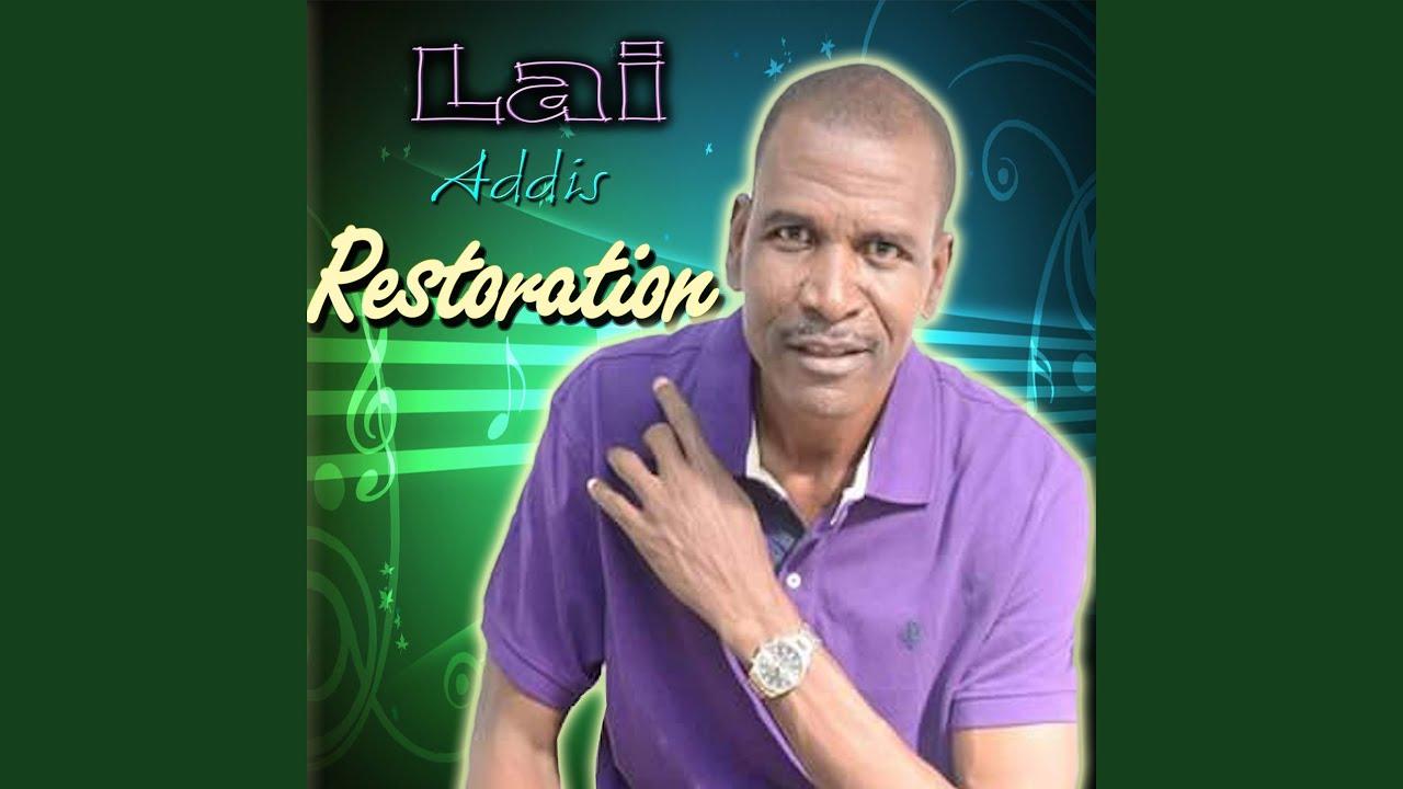 Download Restoration