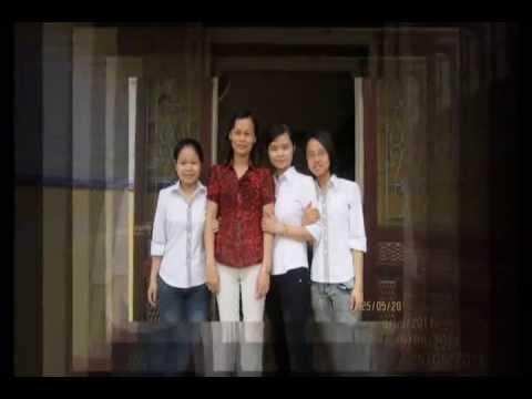 12a1 THPT Cẩm Khê 2008-2011.flv