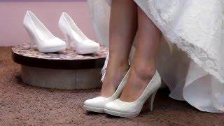 Свадебный центр Каприз Новосибирск