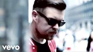 JUPITER JONES x RENNEN+STOLPERN (Offizielles Musikvideo)
