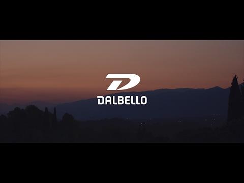 Dalbello  Real Italian Ski Boots