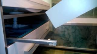 видео AMIX - Сушилки для посуды