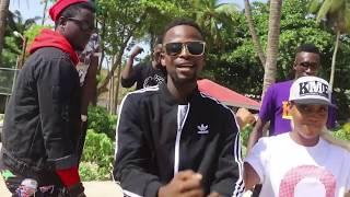KME All Stars | New Sierra Leone Music 2018 | www.SaloneMusic.net | DJ Erycom
