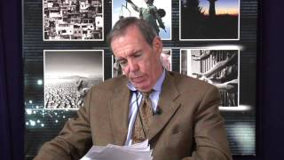 Turkey, Syria, US: Geopolitical and Regional Implications Zero Problems, Dr. F. Stephen Larrabee