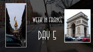 ПАРИЖ: ОТ СРЕДНЕВЕКОВЬЯ ДО СЕГОДНЯ - Week in France | Day 5(Гуляем по Парижу.... Предыдущее видео: https://youtu.be/yuB4zbjYFuI Я в ВКонтакте: https://vk.com/migusak., 2016-06-03T19:37:52.000Z)
