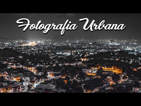 como-editar-fotos-nocturnas-|-revelado-o-edición-en-lightroom