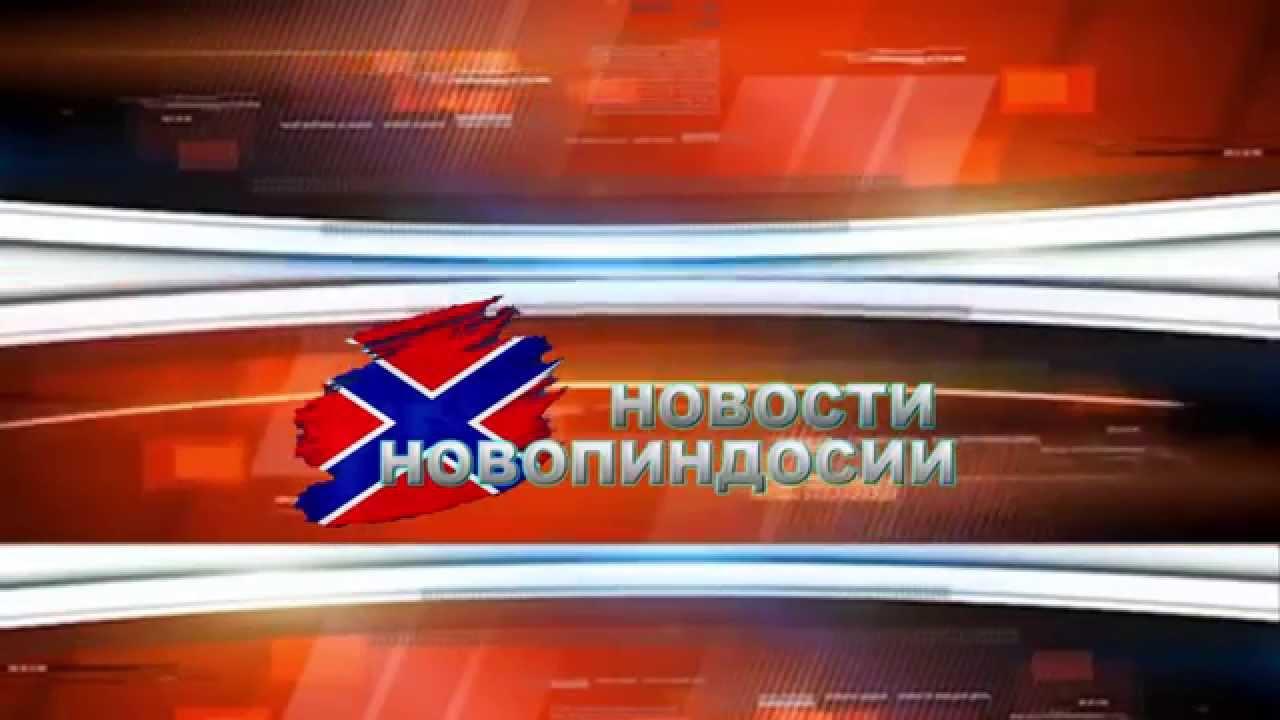 Глава ДНР решил помочь СБУ выявить сепаратистов в Одессе