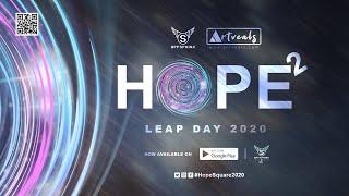 HopeSquare Pro