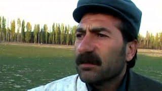 Cemil Hosta - Laqırdıyen Kurdi - Perişan- fazla karı varmı - kürtçe komedi