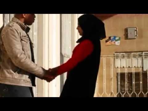 97ab maroc el jadida chouha 2016 - 1 5