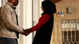 Repeat youtube video فضائح سوالم fadaih soualem