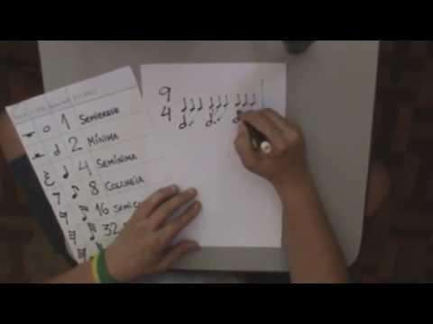 Pozzoli 2ª parte - Compasso Composto