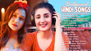 Hindi Romantic Songs 2020 November - Latest Indian Songs 2020 November - Hindi New Songs 2020