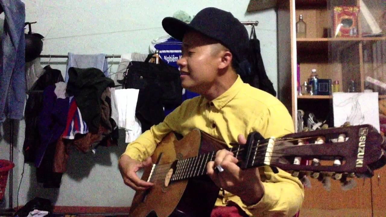 NHACBolero nhac che bolero con trai cua tùng chùa )) - YouTube