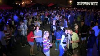 Alfa Mix - Festyn w Dalachowie 2012