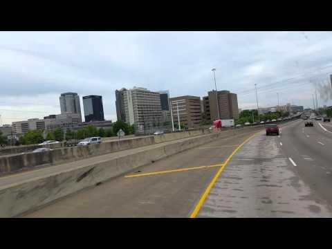 Birmingham AL I 20
