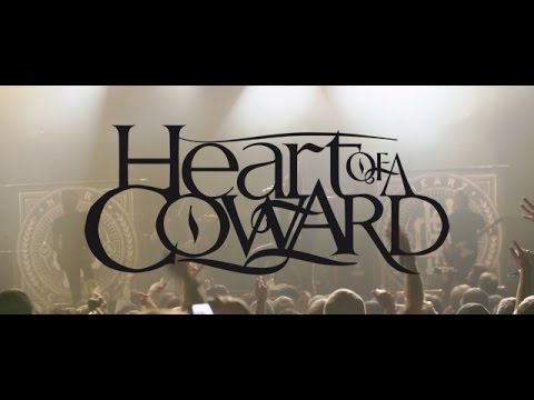 Heart of a coward quotes (8 quotes) lyrics as quotes.