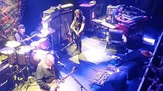 Gov't Mule - Kind of Bird (live @ Paradiso, Amsterdam,  20171031)