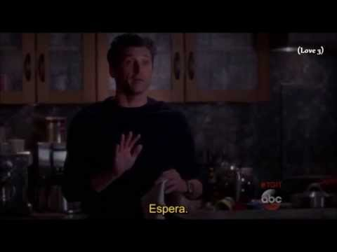 Meredith y Derek Part 17 ,Temp 11 (5/6) /...