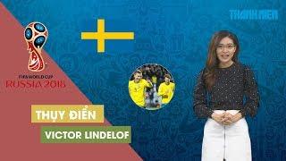 """[ĐƯỜNG ĐẾN WORLD CUP] Thụy Điển của kỷ nguyên """"hậu Ibrahimovic"""""""