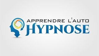 HnO Auto Hypnose : Apprendre Auto Hypnose (Part 1) / Les Bases (Introduction + Exercice)