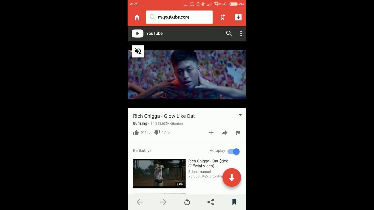 2 cara download lagu mp3 youtube 100% berhasil di pc & hp.