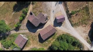 Paraísos Perdidos - Trás-os-Montes - Portugal