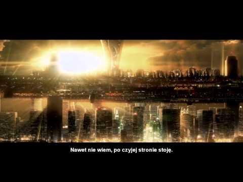 Deus Ex: Human Revolution (Polskie Napisy)