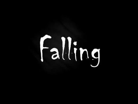 Falling (Endlessly) - Anthony Burns (Original Song)