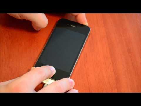 IPHONE 4S DFU MODE WINDOWS 10 DRIVER