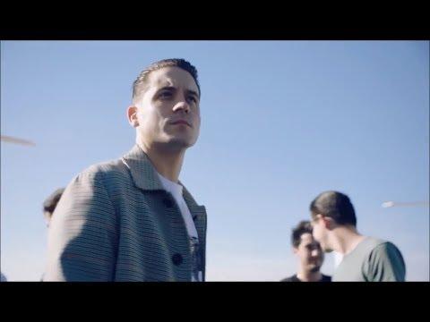 G-Eazy & Halsey - Him & I (Official Fan Video)