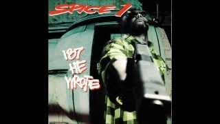 Spice 1 - The Murda Show Ft. MC Eiht
