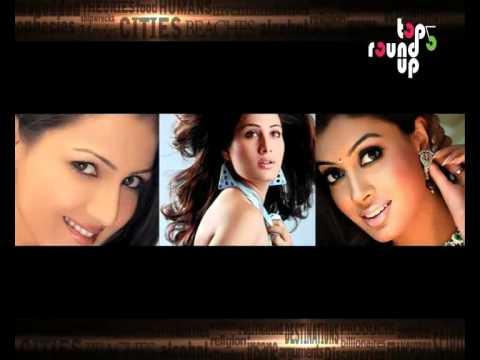 Top 5 Modeling Agencies In India