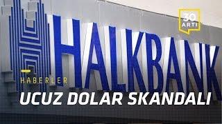 Halkbank'ta Dolar 3,72!…İhracat dibe vurdu…Zam yağmuru…Cumartesi Anneleri'ne yasak…Apple kaza yaptı…
