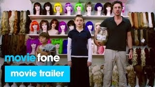 'Wish I Was Here' Trailer (2014): Zach Braff, Kate Hudson, Ashley Greene