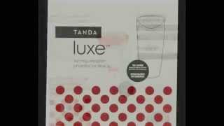 Tanda Luxe Skin Rejuvenation Photofacial Device Thumbnail
