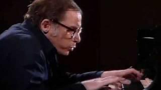 Goldberg Variations BWV 988 (Glenn Gould, 1981) - 3/7