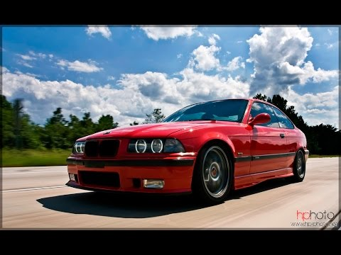 Top Fastest Used Cars Under 10k Quot Short Version Quot Youtube