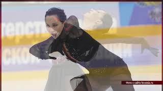 30 12 2019 Новости Спорта+