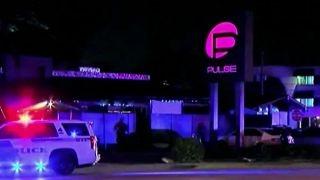 'One Pulse' documentary details Orlando nightclub shooting