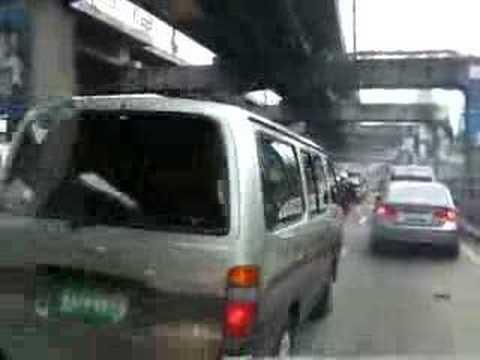 Manila police