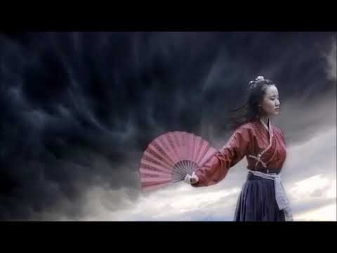 Ambush From All Sides | Traditional Chinese Music
